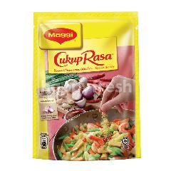 Maggi Cukup Rasa All In One Seasoning