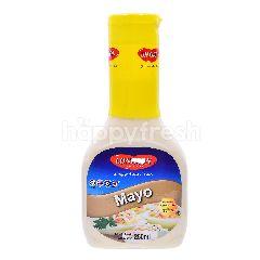 Longson Simply Asian Taste Mayo