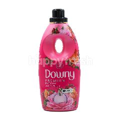 Downy Premium Adorable Bouqet Fabric Conditioner