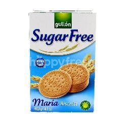 GULLON Maria Biscuits