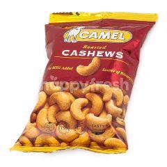 Camel Kacang Mede Panggang