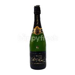 Pol Roger 2009 Champagne Vintage White Wine