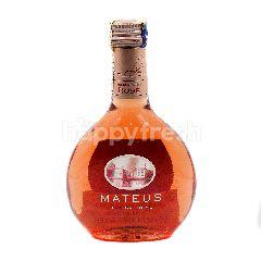 Mateus The Original Rose Wine