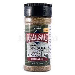 Redmont Real Salt