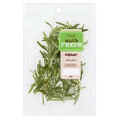 EAT FRESH Rosemary
