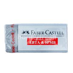 Faber-Castell Penghapus EBTA & SPMB