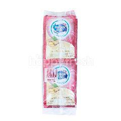 Frisian Flag Ginger Sweet Condensed Milk Sachet