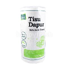 Choice L Save Tisu Dapur