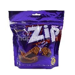Cadbury Zip Chocolate (31 Pieces)
