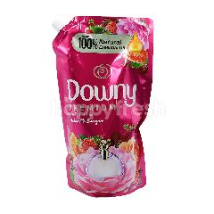 Downy Premium Adorable Bouqet Fabric Conditioner Refill 1.4L