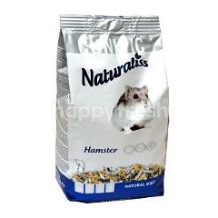 Cunipic Naturaliss Hamster 500g