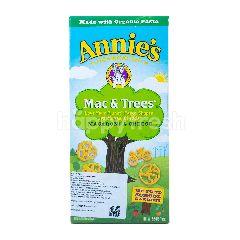 Annie's Mac & Trees