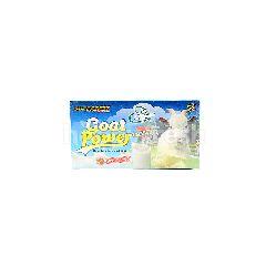SUPER BEST Goat Milk Powder (15 Sachets)