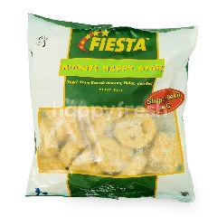 Fiesta Naget Ayam Happy Star