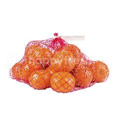 Jeruk Mandarin Shantang