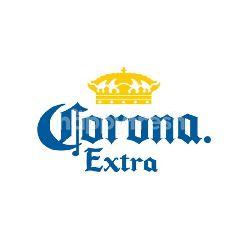 โคโรน่า เอ็กซ์ตร้า เบียร์ขวด 355 มล. (แพ็ค 24)
