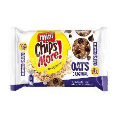 Chipsmore Oats Original Cookies (Mini Pack)