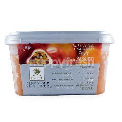 Ravifruit Puree Buah Markisa