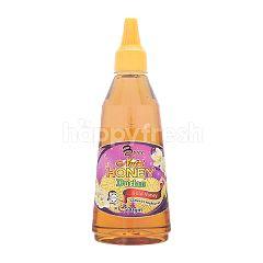 Bsss Nutri Honey Durian Gold Honey