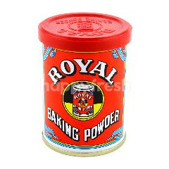 Royal Harvest Royal
