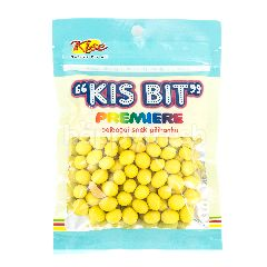 KISE Kis it Premiere Soya Nut