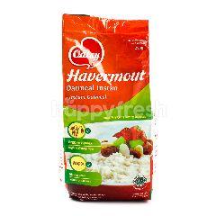 Oatsy Havermout Oatmeal Instan