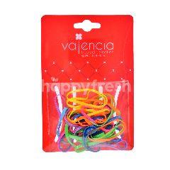 VALENCIA Elastic Hair Band