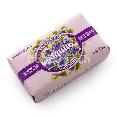 Paquito Vegetable Sabun Wild Violet