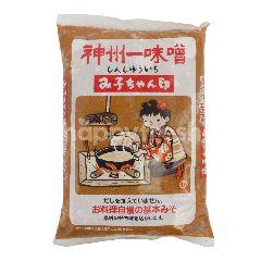 MIYASAKA JOZO Miso Soya Bean Paste
