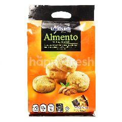 MY BIZCUIT Almento Melting Almond