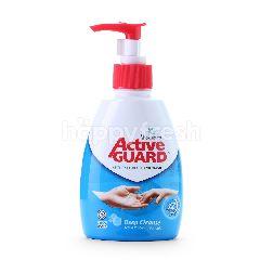 Shokubutsu Active Guard Deep Ceanse Active Proguard Formula