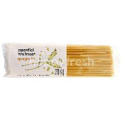Essential Waitrose Spaghetti Pasta