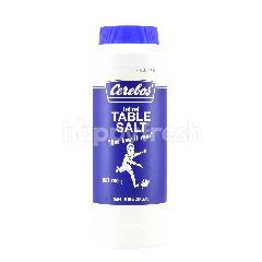 CERELOS Iodised Table Salt