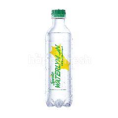 Sprite Waterlymon dengan Lemon Lime