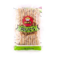 Belyc's Pasta Makaroni Spiral