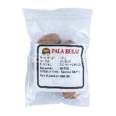 Biji Pala