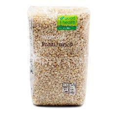 Good Health Waitrose Pearl Barley