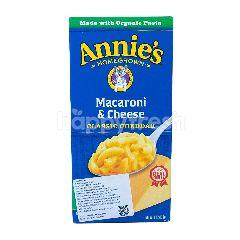 Annie's Macaroni & Cheese (Classic Cheddar )