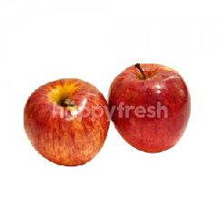 UM Um Red Apple