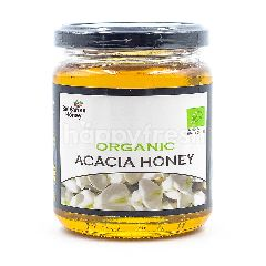 Bulgarian Honey Organic Acacia Honey