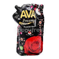 Ava Essential Rose Fabric Softener