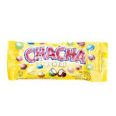 Chacha Kacang Aneka Warna