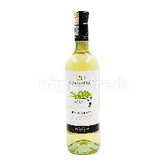 ZONIN  Pinot Grigio Delle Venezie Wine 2018