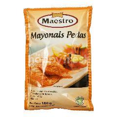 Maestro Mayonais Pedas