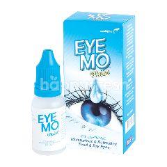 Eye Mo Moist Eye Lubricant Eyedrop