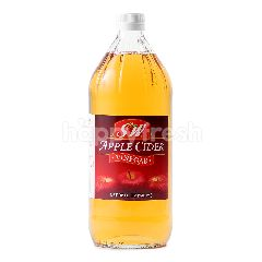 S&W Apple Cider Vinegar