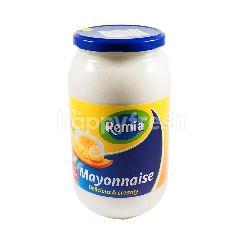 Remia Mayones