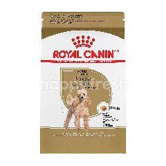 โรยัล คานิน อาหารเม็ดสำหรับสุนัขพันธุ์พุดเดิ้ล1.5 กก.