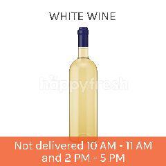 คัสเซิล ครีก คริสป์ ดราย ไวท์ บิน 548 ไวน์ขาว