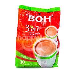 Boh Original Tea